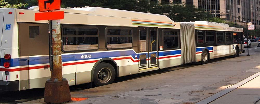chicago bus accident attorney