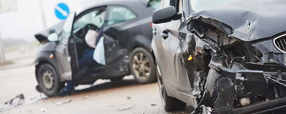 Chicago Car Accident Lawyers | Auto Accident Attorneys Illinois