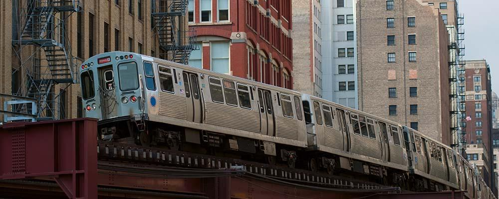 chicago cta and metra injury lawyers