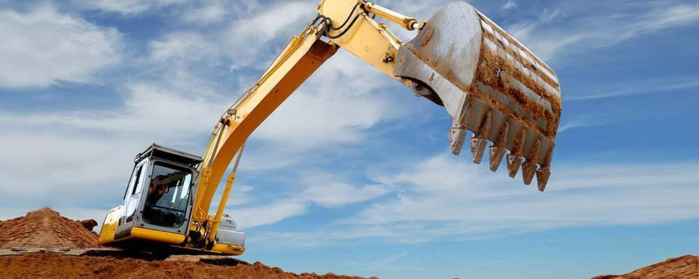 chicago excavation accident attorneys