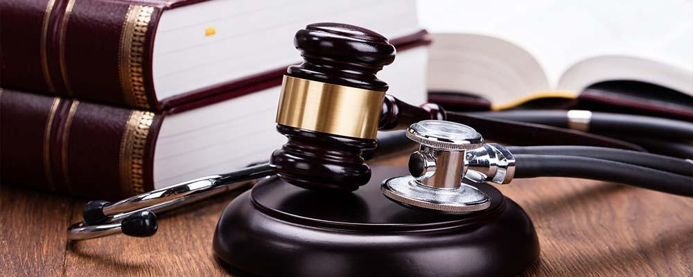 What You Should Consider When Pursuing a Medical Malpractice Lawsuit