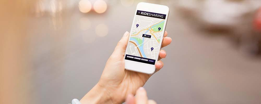 chicago uber accident lawyers