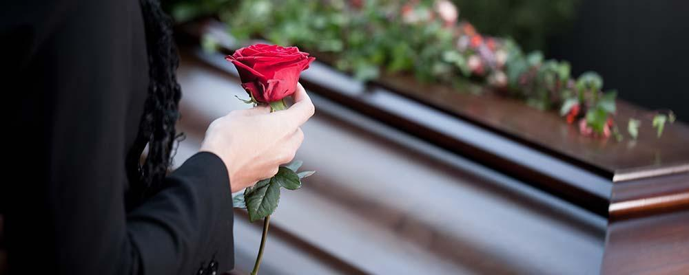 chicago wrongful death lawyers