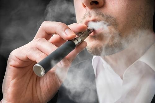 Chicago dangerous product attorney e-cigarette lung illness